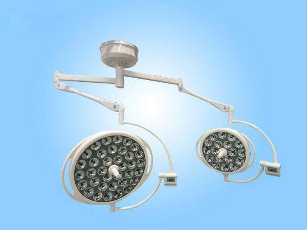 LED700/500无影灯(定焦)