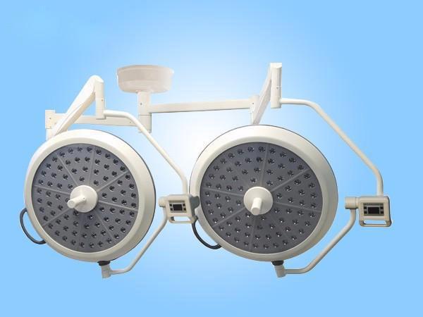 LED700/700无影灯(调焦)