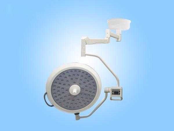 LED500无影灯(调焦)