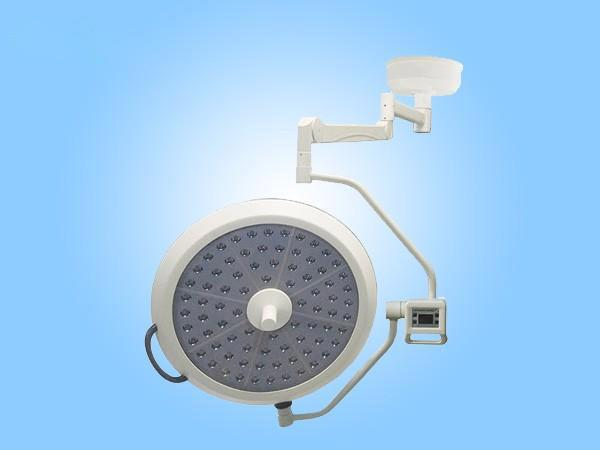 LED700无影灯(调焦)