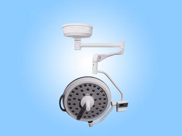 LED500无影灯(定焦)