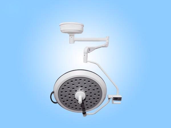 LED700无影灯(定焦)